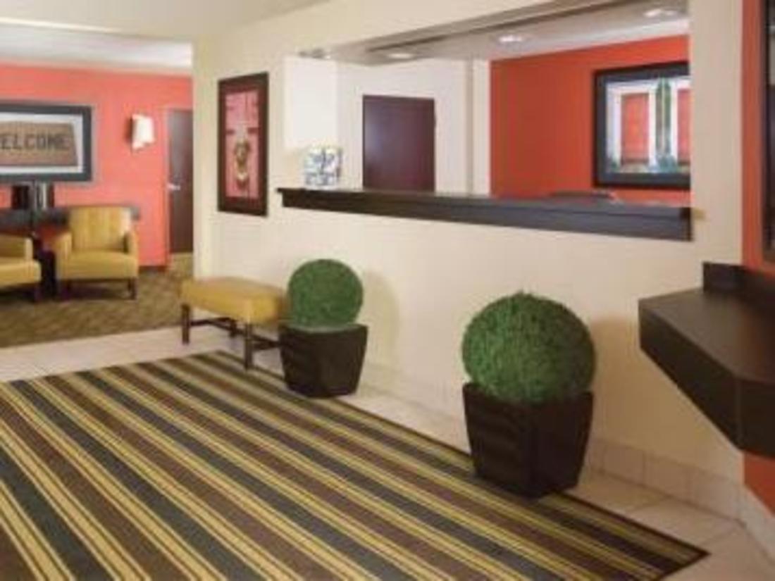 book extended stay america phoenix chandler e chandler. Black Bedroom Furniture Sets. Home Design Ideas