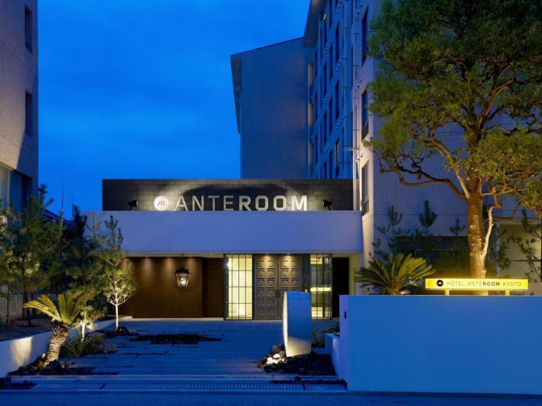 http://pix5.agoda.net/hotelImages/281/281271/281271_15081015370033977419.jpg?s=1100x825