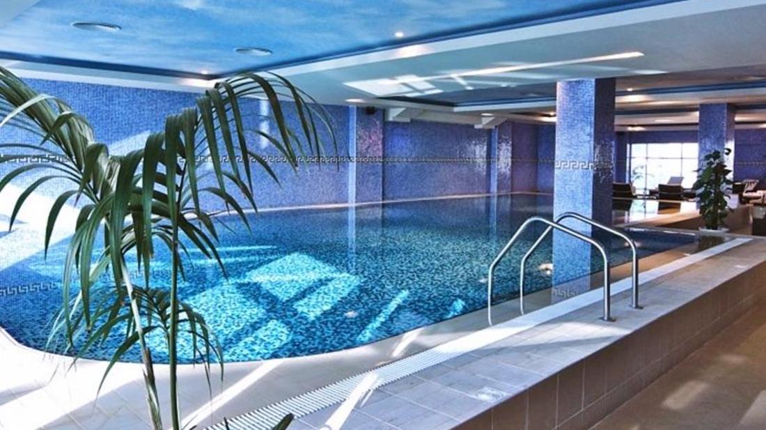 Retaj Royale Hotel Doha, Qatar: Agoda.com