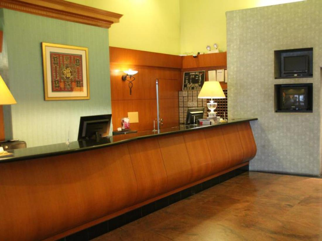 Strand Hotel Singapore Family Room Rates