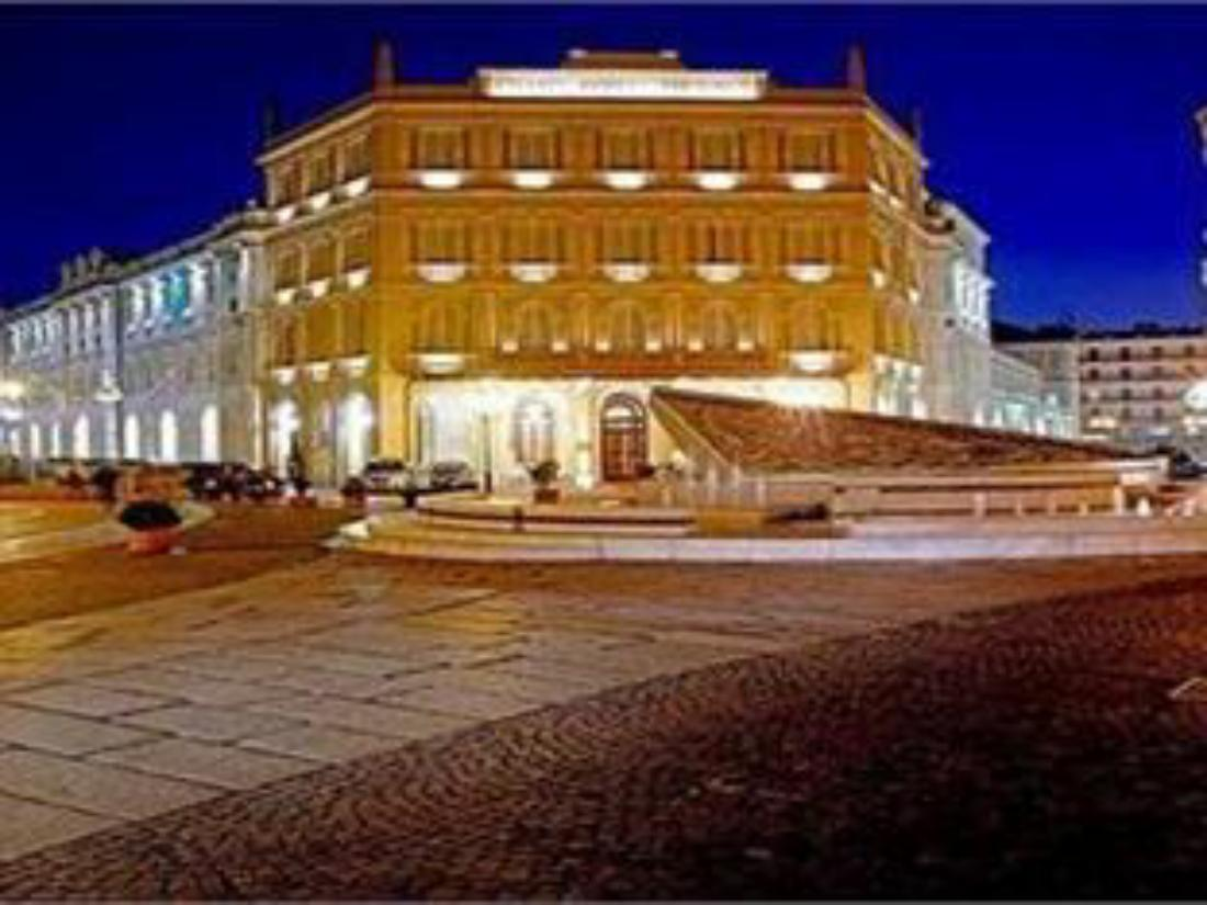acqui terme singles Book ariston in acqui terme at discounted rates read 10 hotel guest reviews of ariston and book today.