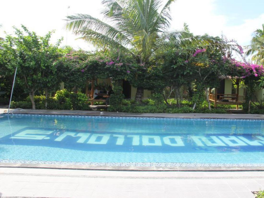 Cheap hotel bali indonesia for Cheap hotels in bali