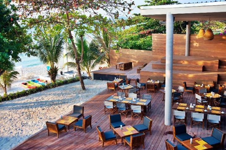 Sai Kaew Beach Resort photo 3