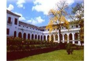 Coupons Hotel Dann Monasterio