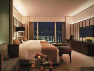 MGM Macau Macao - Gästezimmer