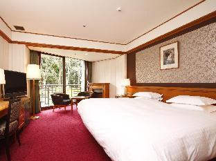奈良酒店 image
