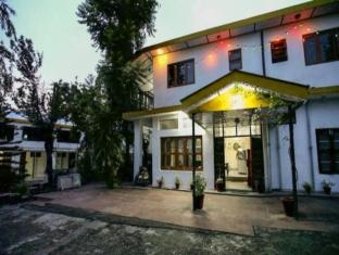 Pops Hotel & Restaurant - Palampur