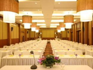 Kantary Hills Hotel Chiang Mai - Meeting Room