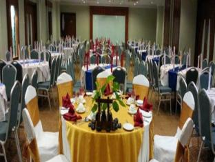 Pulai Desaru Beach Resort & Spa Desaru - Ballroom