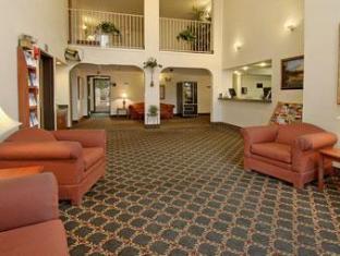 booking.com Super 8 Motel - Chandler/Phoenix Area