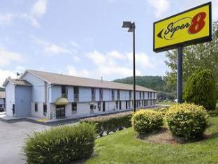 Booking Now ! Value Inn Harrisburg-York