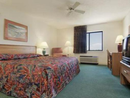 Comfort Inn hotel accepts paypal in Grapevine (TX)
