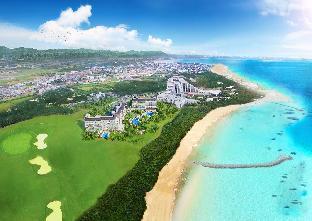 石垣ANA洲际度假村 image