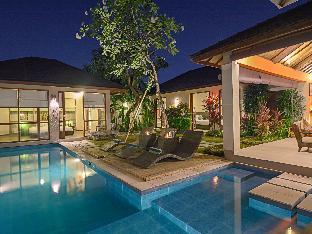 Villa Chez Ami