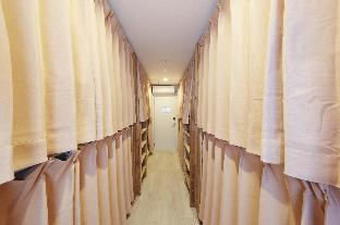 Female Dormitory 8-Bed