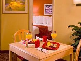 hotels.com Residence Inn Phoenix Mesa