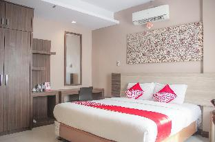 OYO 1630 Hotel Syariah Ring Road