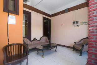 Jl. Kamboja No.20A, Lingkungan Dhalem, Pajagalan, Kab. Sumenep, Kota Sumenep