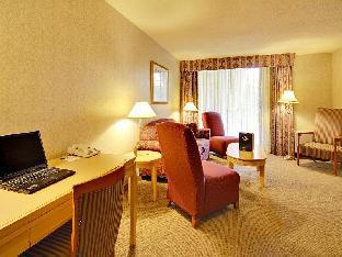 Holiday Inn Guelph Hotel &