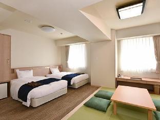 Hotel WBF Grande Asahikawa image
