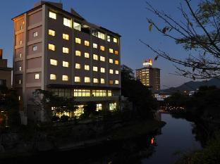 光阳阁酒店 image