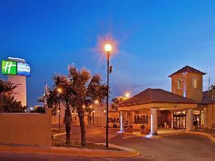 Reviews Holiday Inn Express Chihuahua