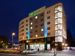Holiday Inn Norwich City Hotel
