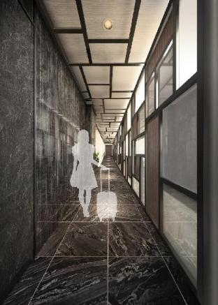 Hotel WBF Tsujimachi image