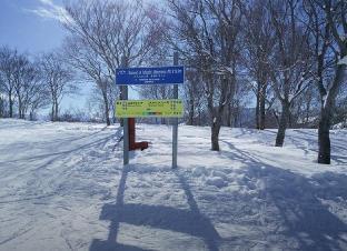 雪屋记忆旅馆 image