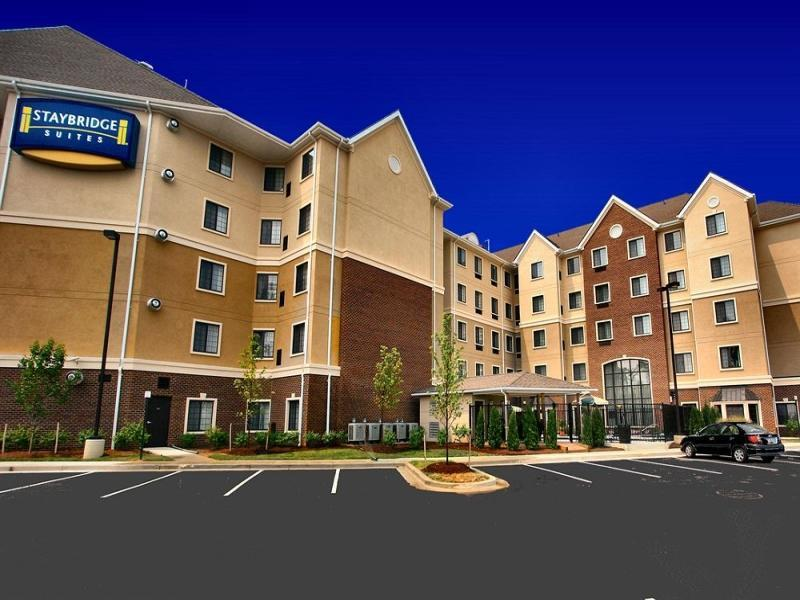 Linthicum Heights (MD) United States  city pictures gallery : ... Bwi Airport Hotel Linthicum Heights MD , United States: Agoda.com