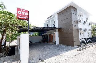 9, Jl. Palebon Raya No.9, Majapahit, Kec. Pedurungan, Kota Semarang, Jawa Tengah, Semarang