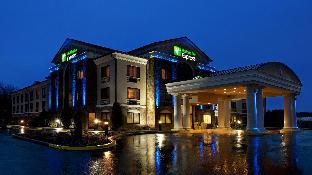 Holiday Inn Express Grove City - Premium Outlet Mall