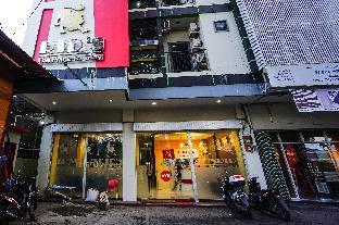 62, Jl. Daan Mogot No.62, Tikala Baru, Kec. Tikala, Manado