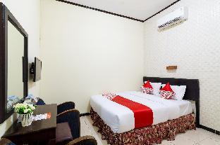 OYO 1338 Hotel Sartika