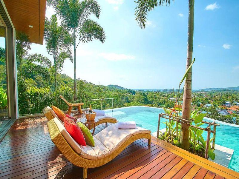 villa mantra phuket rh hotels2thailand com