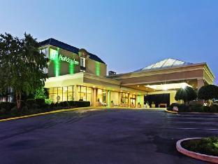 Holiday Inn Knoxville West - Cedar Bluff