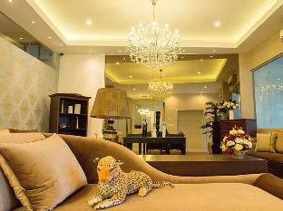The Luxe Guest House