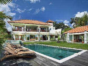 Villa Yenian