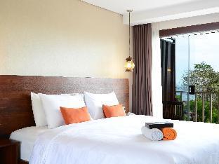 The Edelweiss Ultimo Canggu Hotel