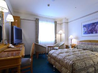 En City Hotel Nobeoka image