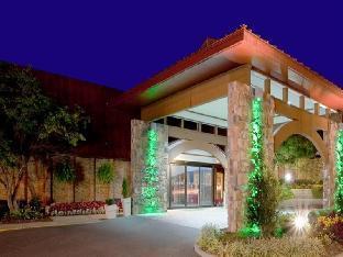 Holiday Inn Blacksburg Hotel
