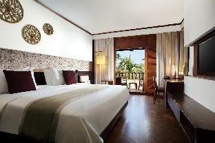 Nusa Dua Beach Hotel & Spa2