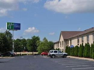Country Inn & Suites By Carlson Owensboro KY discount
