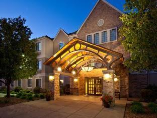 Get Promos Staybridge Suites Peoria Downtown