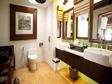 Novotel Lombok Resort & Villas Special Offer
