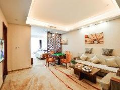 Vienna Hotel Guangzhou Tianhe Yanling Road Branch, Guangzhou