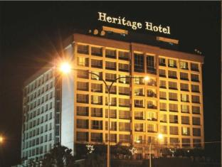 /ms-my/heritage-hotel-ipoh/hotel/ipoh-my.html?asq=jGXBHFvRg5Z51Emf%2fbXG4w%3d%3d