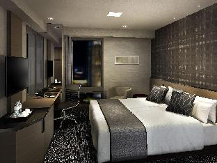 名古屋The Strings酒店 image