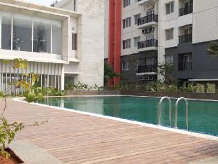 Hotel Murah Di Cibubur Jakarta Harga 300 Ribu