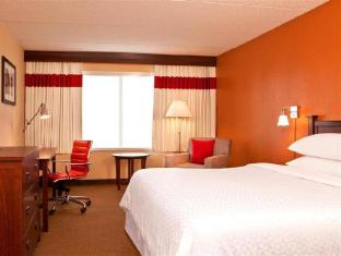 Best PayPal Hotel in ➦ Meriden (CT): Comfort Inn & Suites